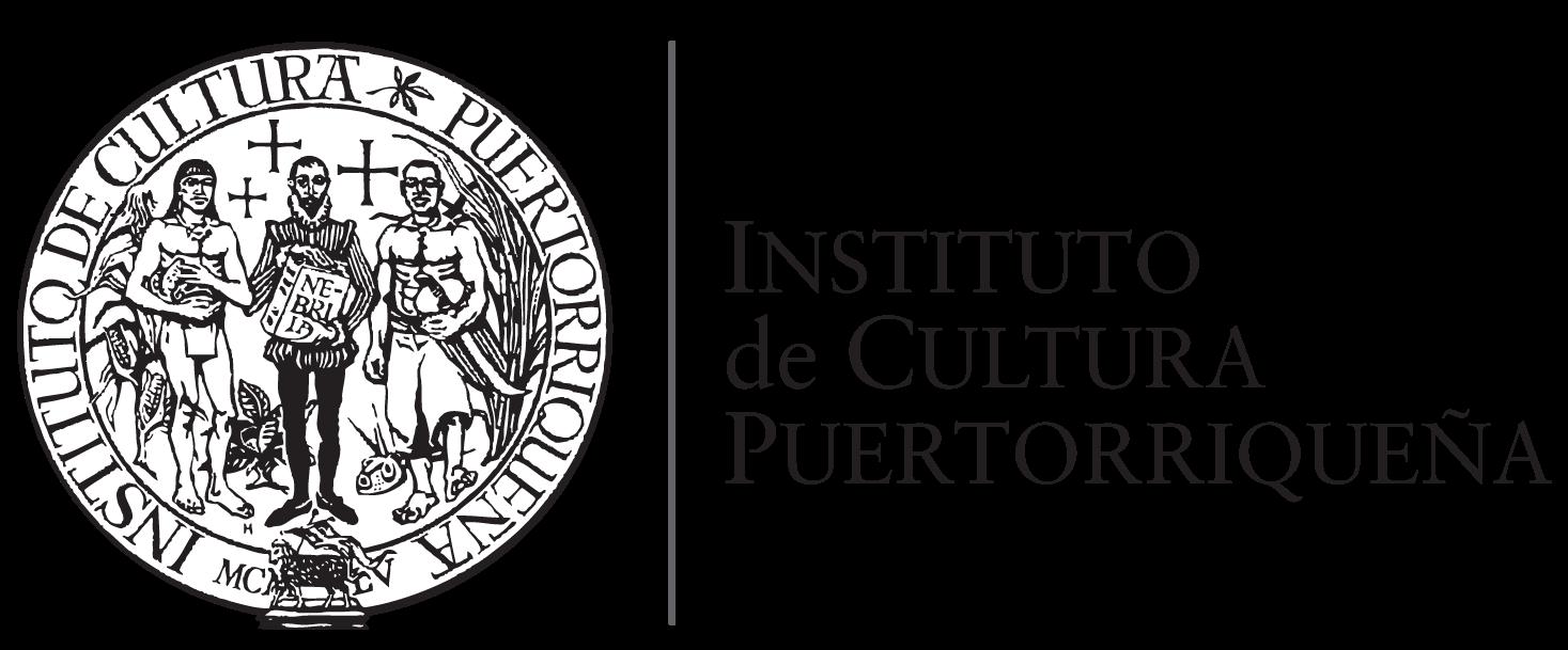 Investigar sobre los siglos XV y XVI en el Instituto de Cultura Puertorriqueña