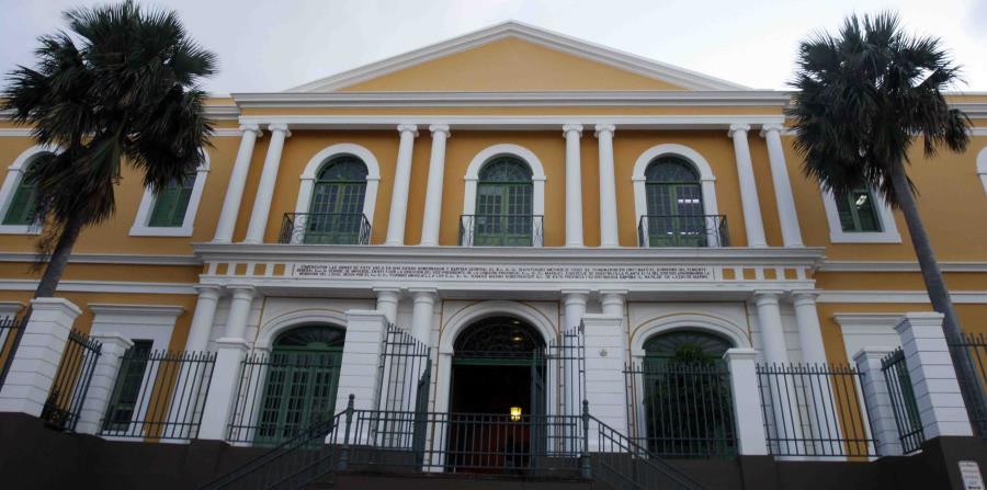 El CEMyR y el Instituto de Cultura Puertorriqueña establecen un acuerdo de colaboración